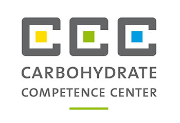 CCC - Carbohydrate Competence Centre